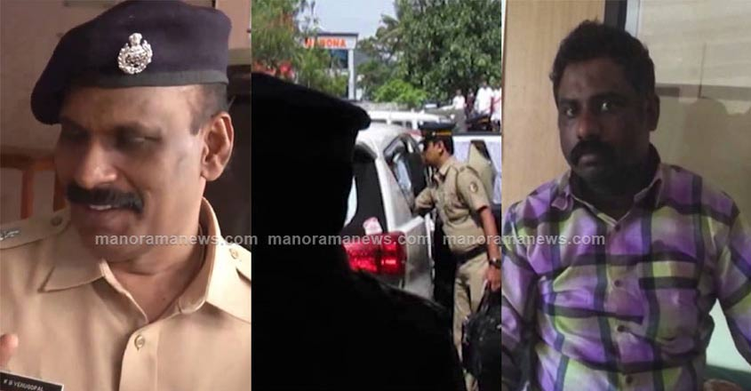 Five issues that had Pinarayi govt running for cover in the Assembly