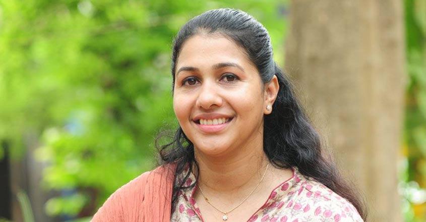 Anju Bobby George has not joined BJP, says Union Minister Murlaeedharan | Kerala News | Manorama English