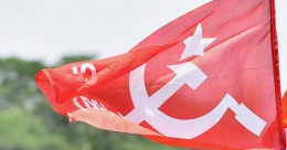 LDF stalwarts missing in action as campaigning enters final lap