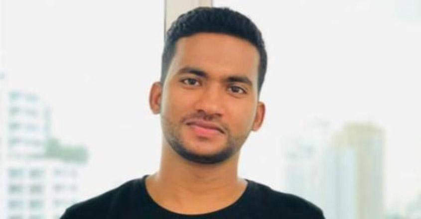 Keralite bitcoin trader tortured to death by biz partners in Dehradun