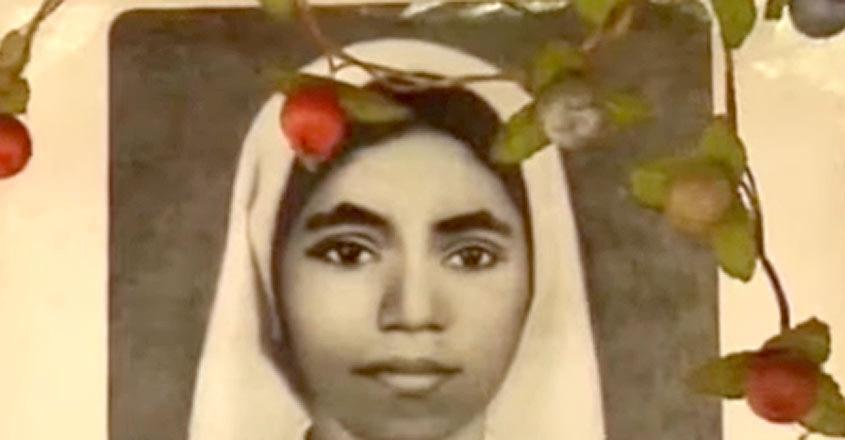 sister-abhaya