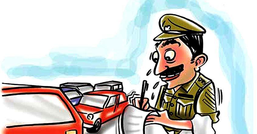 traffic-violations-fine