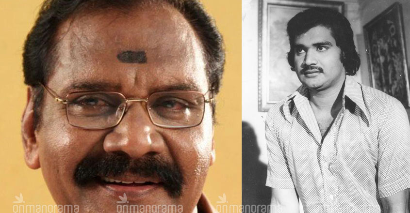 sathar-malayalam-actor-death