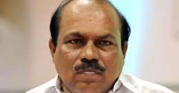 Vigilance plea for Ebrahim Kunju's custody rejected over his poor health