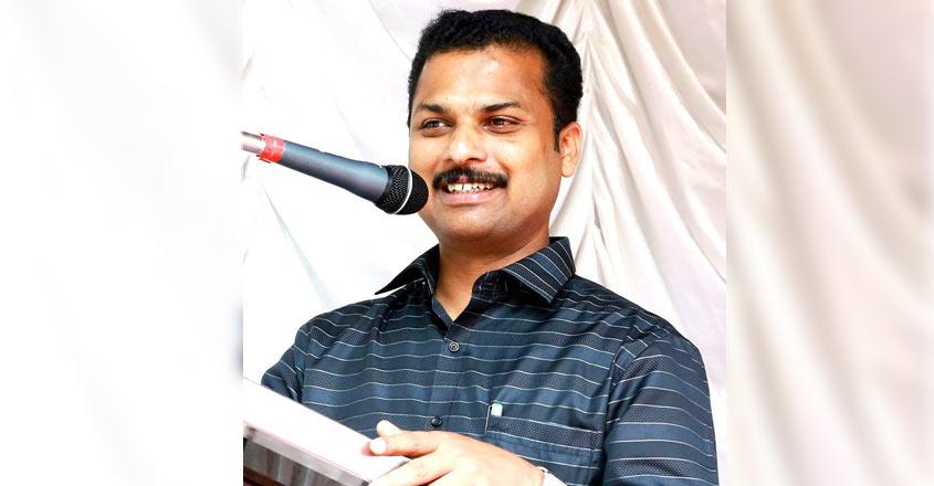 Can the Mayor upset the equation in posh, Nair-dominated Vattiyoorkavu