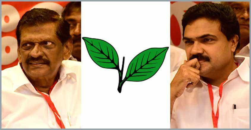 Column | Congress lost RS seat to Jose K Mani. It will lose it again