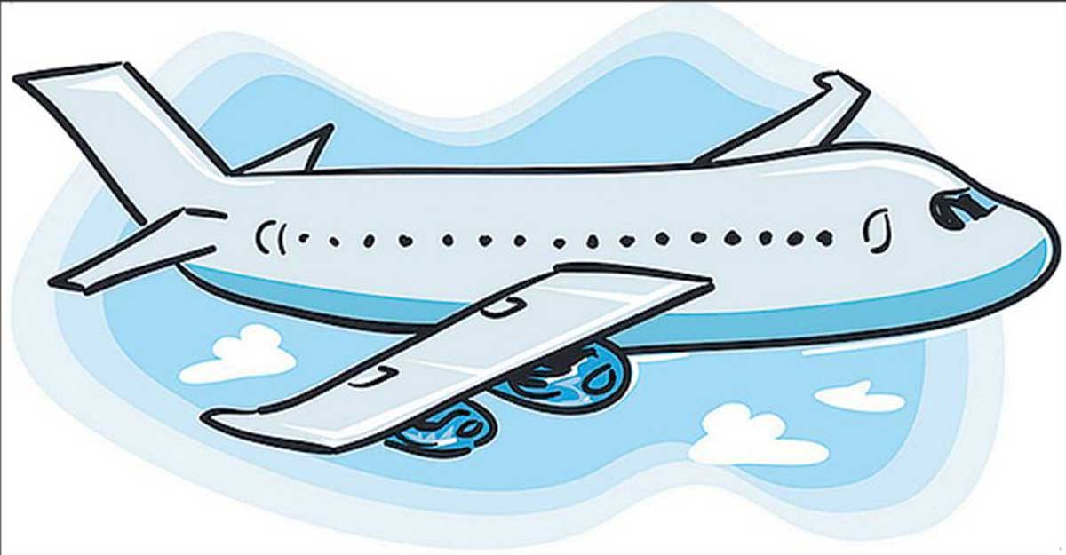 People's representatives, IAS and IPS officers have travelled abroad in violation of rules: Customs