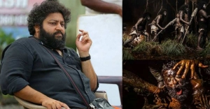 Lijo Jose Pellissery's Jallikattu is India's entry for Oscars 2021