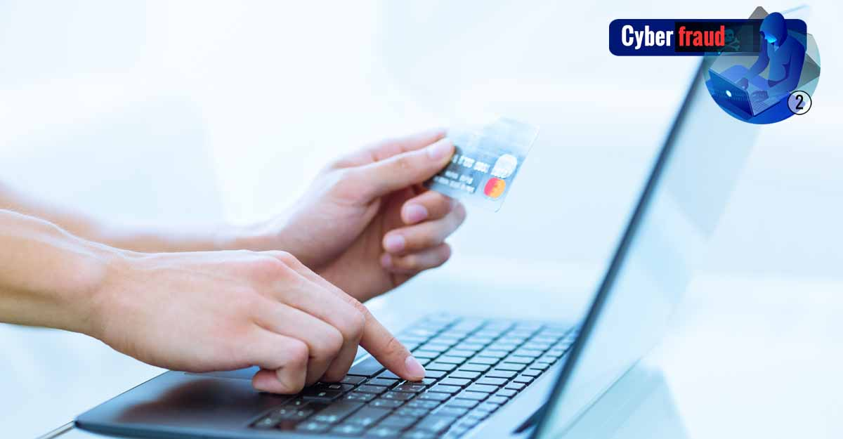 Cyber fraud: You will pay a heavy price if you fall for 'discount sales' | Part-2