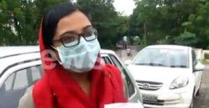 'Ventilator not connected,' doctor makes startling revelations over Harris' death