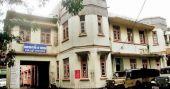 'Rebel' Kochi: 20 rebels in the fray in Kochi corporation elections