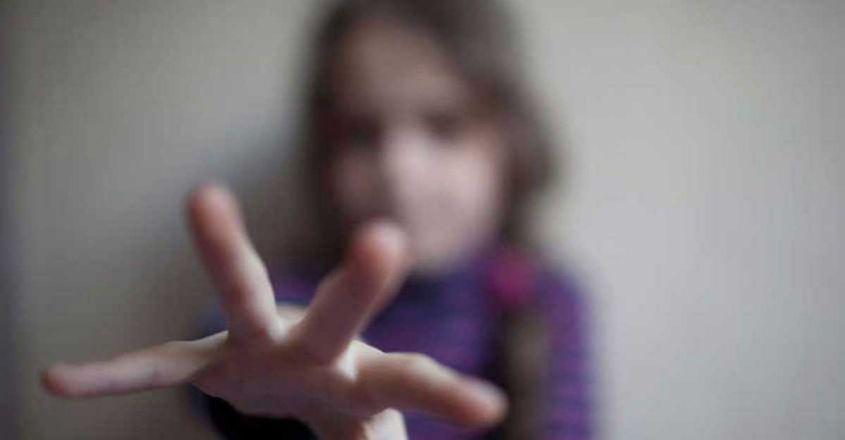 Abused teen girl dies a week after self-immolation bid