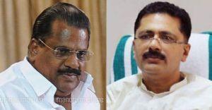 E P Jayarajan, K T Jaleel get bail in Kerala Assembly ruckus case
