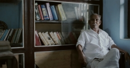 Beedi-worker-turned-lexicographer spends 25 years to compile dictionary in 4 Dravidian languages