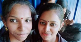 Bodies of 2 Kollam women found 2 days after jumping into river