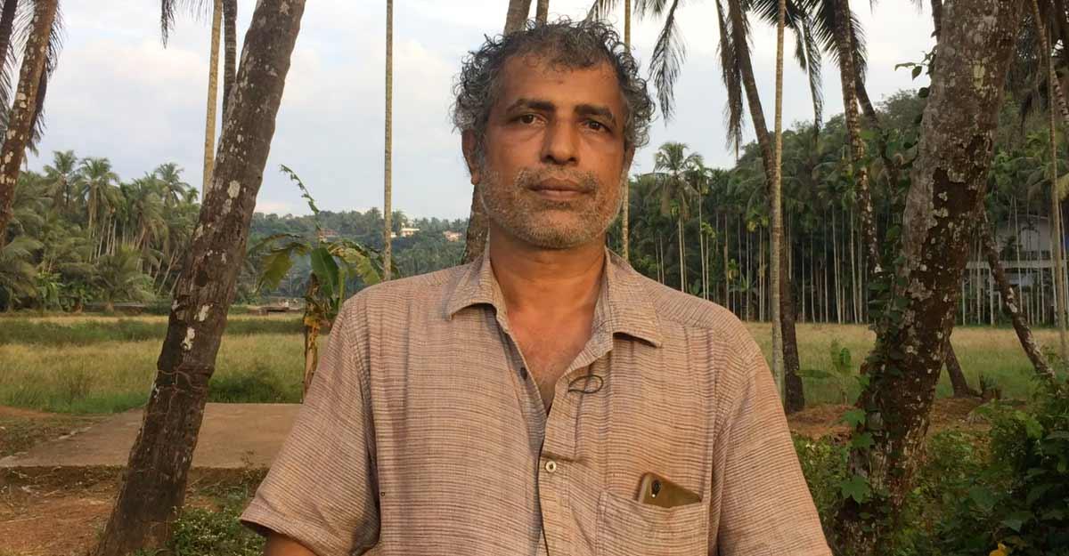 CPM faces local body test in Kannur's Keezhattoor
