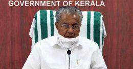 Kerala Police Act amendment repealed as Guv signs withdrawal ordinance