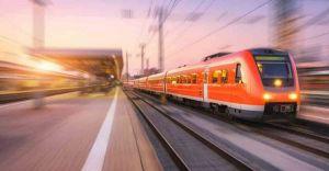 Silverline project yet to receive Railway Board's nod