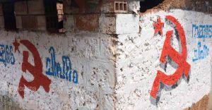 UDF eyes upset in LDF bastion Kannur