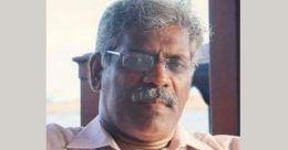 Gold smuggling | Pinarayi aide Raveendran hospitalised, ED issues fresh summons