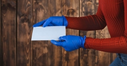 Kerala local body polls: Special postal ballot proposal runs into trouble