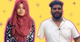 A woman footballer & para cricketer are local body poll stars in Malappuram