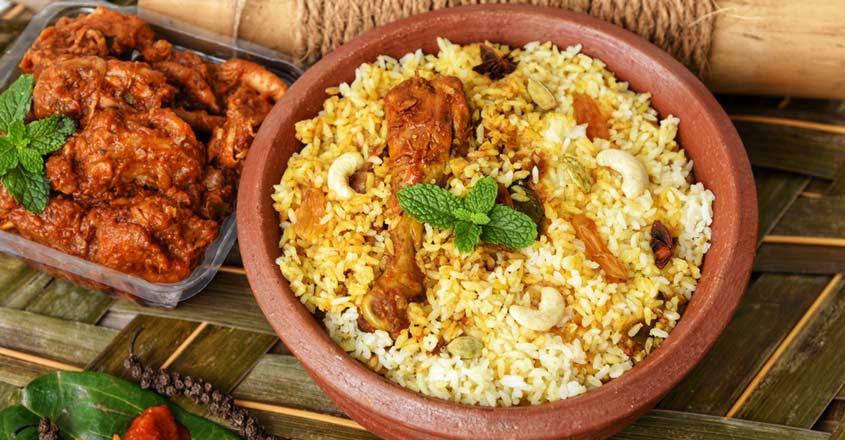 Bird flu: Chicken dishes taken off the menu at Kozhikode hotels
