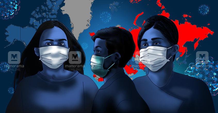 corona-pandemic-world