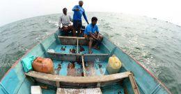 Opinion | Coronavirus should drive Kerala to adopt sustainable marine fishing practices