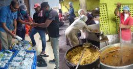 Coronavirus lockdown: Thiruvananthapuram is all set to feed its needy