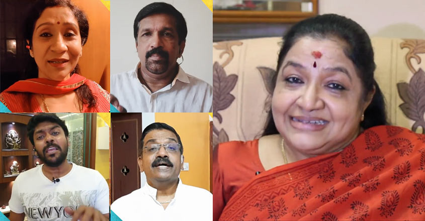 malayalam-singers-music-video2