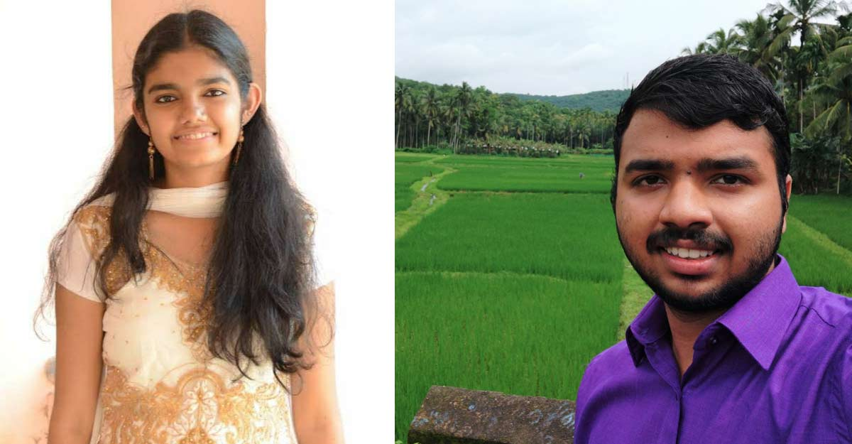 Bound by necessity, Kerala students develop Facebook like virtual classroom
