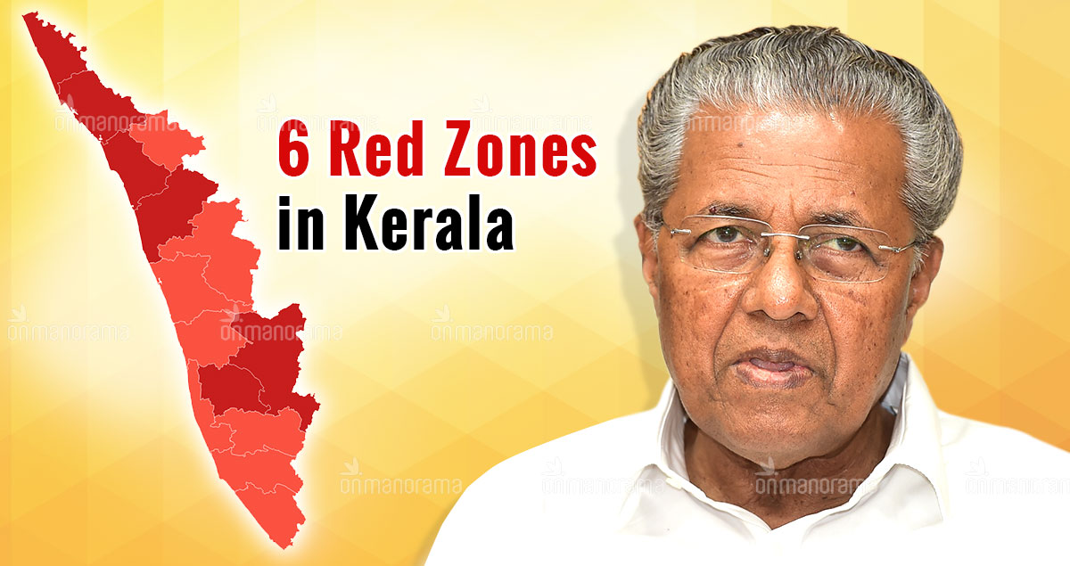 Covid 19 Numbers Rise In Kerala Poised To Grow Even Higher Kerala News Manorama