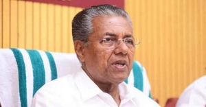 CM's Office not alert enough, says CPM