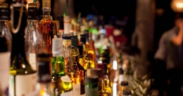 Kerala likely to allow more bars in tourist destinations
