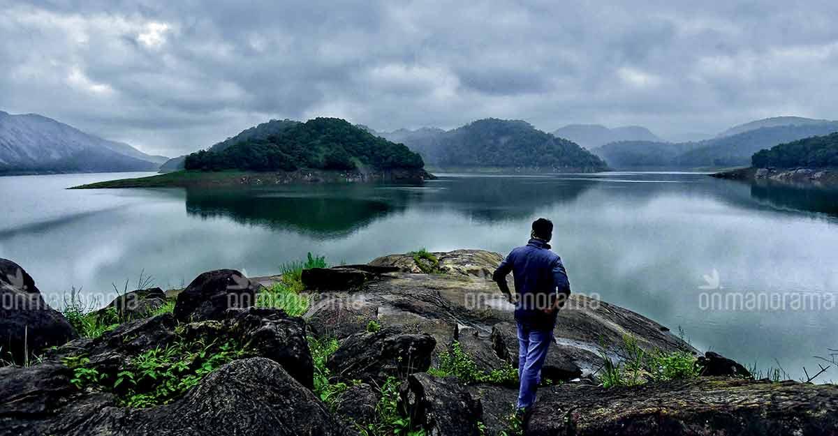 Kerala reservoirs, including Idukki dam, to not open shutters during monsoon: KSEB chief