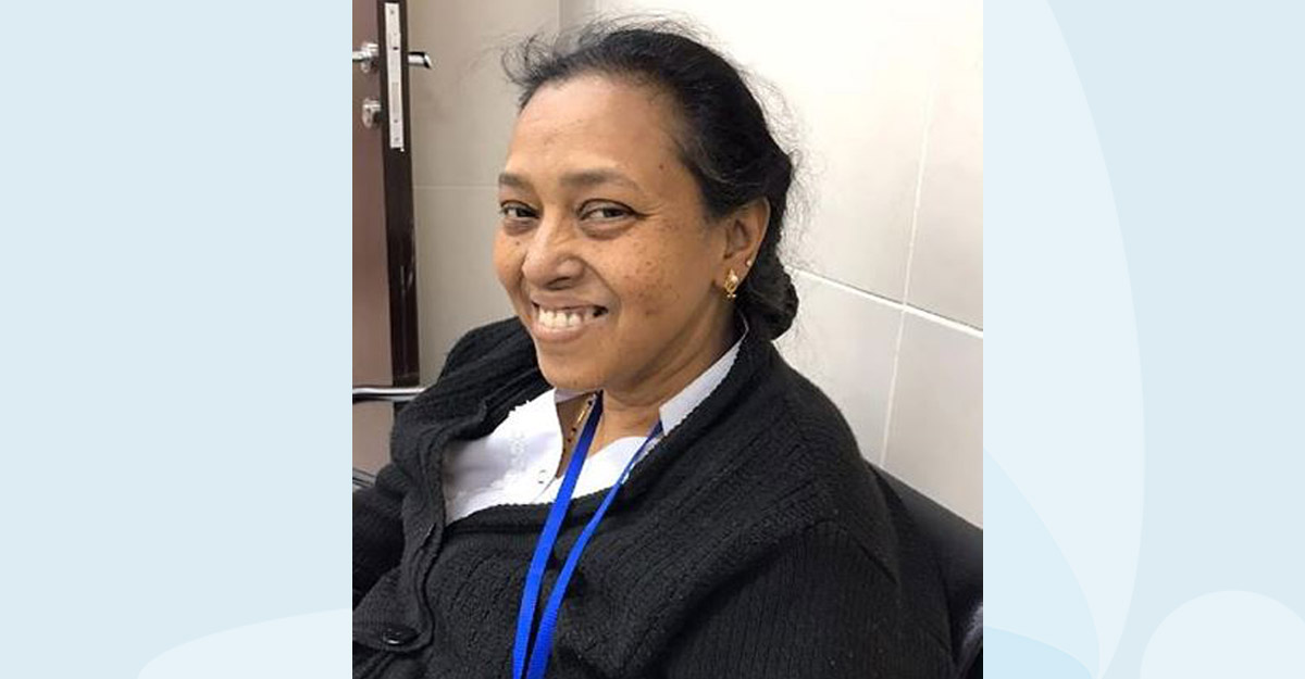 Malayalee nurse dies of COVID-19 in Kuwait; Over 120 Keralites now dead abroad