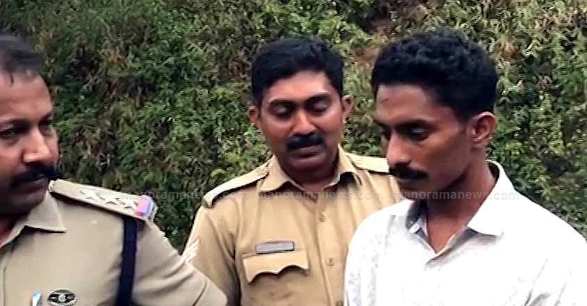 Police arrest Safar Shah, rape and murder accused, after HC recalled bail