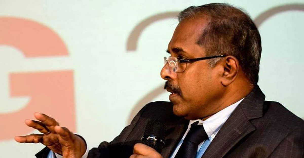 What went wrong in Kerala's COVID management?