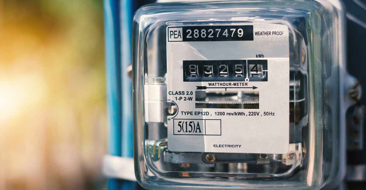 Lockdown period electricity bill can be paid in 5 instalments