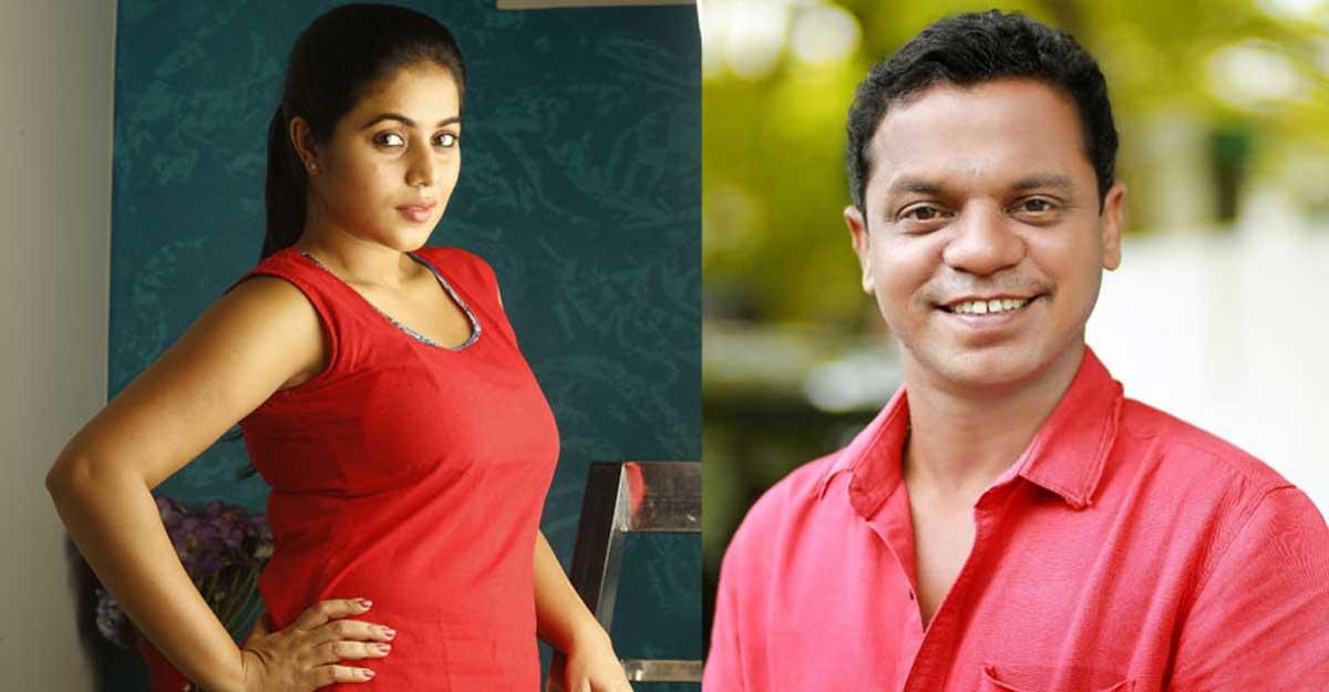 Shamna Kasim case: Hair stylist held; Dharmajan Bolgatty quizzed