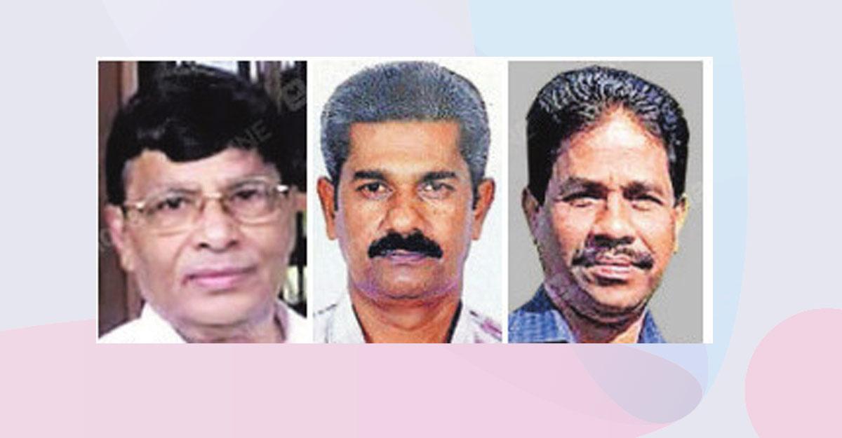 Seven More Malayalis Die Of Covid 19 Outside Kerala Kerala News Manorama English