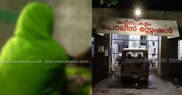 'They pressed cigarette butts on my skin': Kerala gang-rape survivor speaks