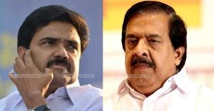 UDF reaches out to KC(M), but Jose K Mani refuses to budge