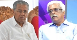 Column | How concentration of power around M Sivasankar put the CMO under scanner
