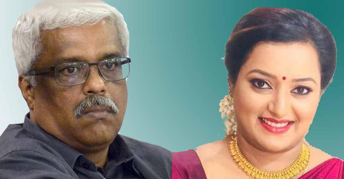 'Rs one crore' bank locker of Swapna Suresh opened at the behest of Sivasankar: CA