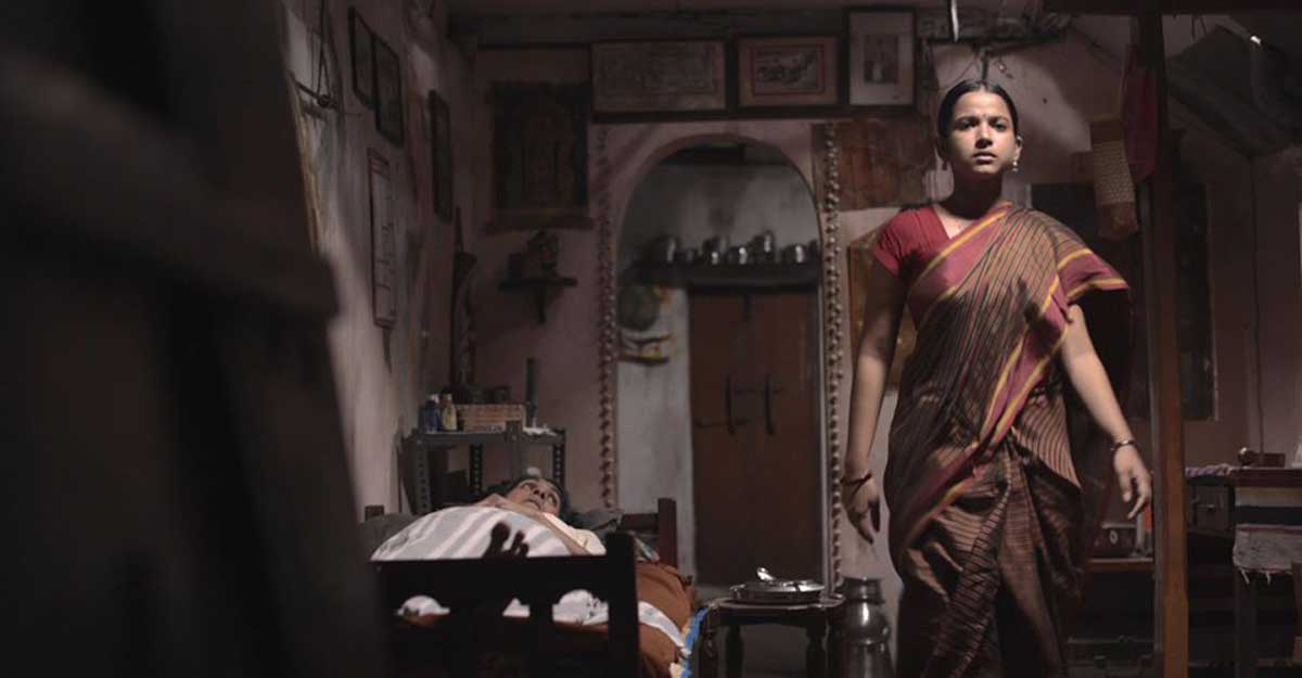 Run Kalyani, Kalla Nottam and Moothon in NYIFF prime slots is a tribute to Malayalam cinema