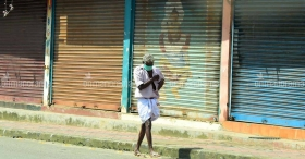COVID-19: 34 new hotspots in Kerala, 524 in total