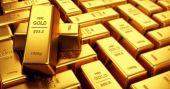 After smuggling row, Kerala govt makes e-way bill mandatory for gold transport