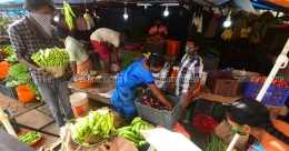 WPI inflation rises 0.16 pc in August; food items turn costlier